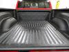 DZ85009 - Floor Liner DeeZee Enclosed Trailer Parts