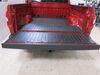DZ86700 - Bare Bed Trucks DeeZee Truck Bed Mats on 2019 Toyota Tundra