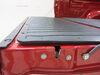 DeeZee Truck Bed Mats - DZ86700 on 2019 Toyota Tundra