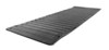 DZ86700 - Nyracord Rubber DeeZee Universal-Fit Mat