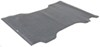 DZ86718 - 3/8 Inch Thick DeeZee Custom-Fit Mat