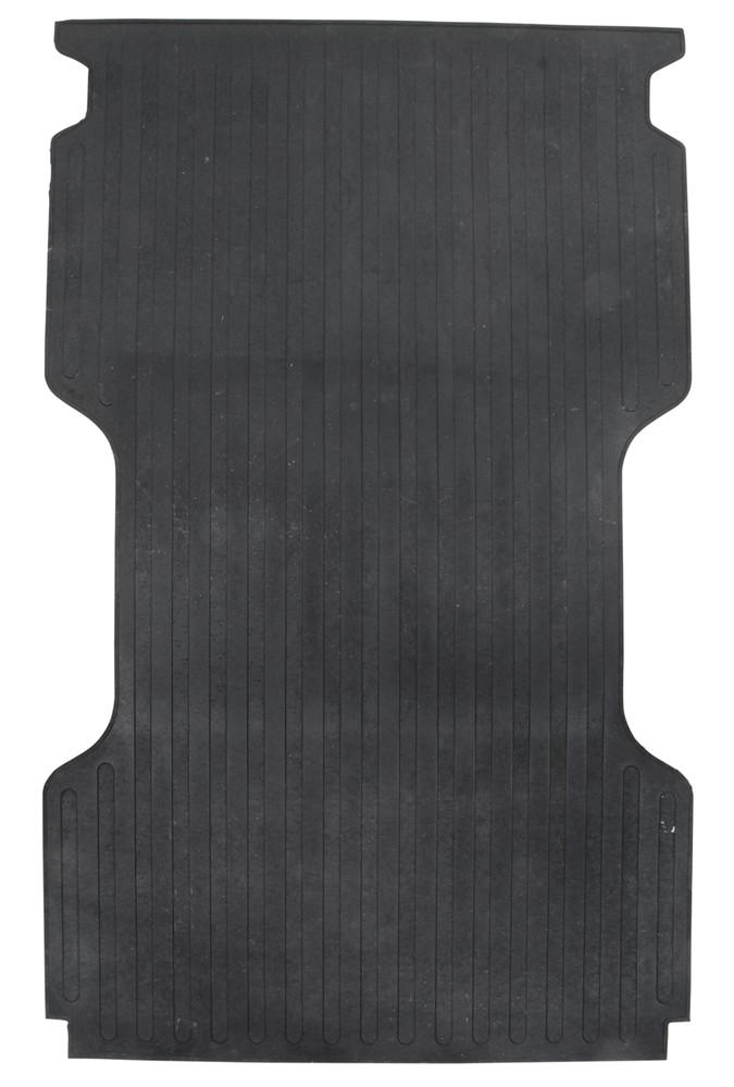 DZ86881 - Bed Floor Protection DeeZee Truck Bed Mats