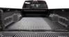 DZ86881 - Bare Bed Trucks DeeZee Truck Bed Mats