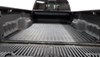 DeeZee Truck Bed Mats - DZ86881 on 2013 Ford F-250 and F-350 Super Duty