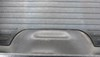 DeeZee Bed Floor Protection Truck Bed Mats - DZ86881 on 2013 Ford F-250 and F-350 Super Duty
