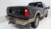 DeeZee Custom-Fit Truck Bed Mat Bed Floor Protection DZ86881 on 2013 Ford F-250 and F-350 Super Duty