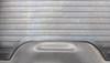 Truck Bed Mats DZ86881 - Nyracord Rubber - DeeZee