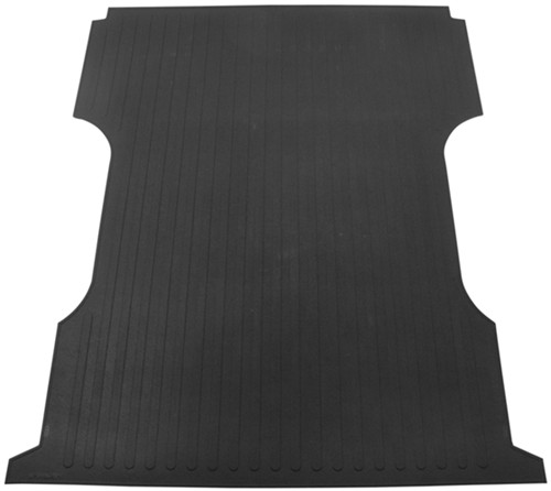 Dee Zee DZ86996 Heavyweight Bed Mat