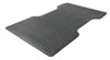 DZ86916 - Bed Floor Protection DeeZee Custom-Fit Mat