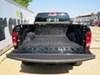 DeeZee Truck Bed Mats - DZ86917 on 2012 Ram 2500