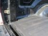 DeeZee Custom-Fit Mat - DZ86917 on 2012 Ram 2500