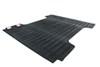 DeeZee Custom-Fit Truck Bed Mat Bed Floor Protection DZ86917