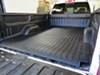 Truck Bed Mats DZ86974 - Bare Bed Trucks - DeeZee