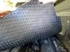 DZ86974 - 3/8 Inch Thick DeeZee Custom-Fit Mat