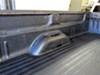 DeeZee Nyracord Rubber Truck Bed Mats - DZ86974