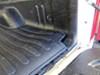 DeeZee Truck Bed Mats - DZ86974