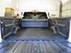 Truck Bed Mats DZ86974 - 3/8 Inch Thick - DeeZee