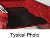 DZ86974 - 3/8 Inch Thick DeeZee Truck Bed Mats