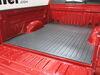 DeeZee Truck Bed Mats - DZ86986 on 2019 Toyota Tundra