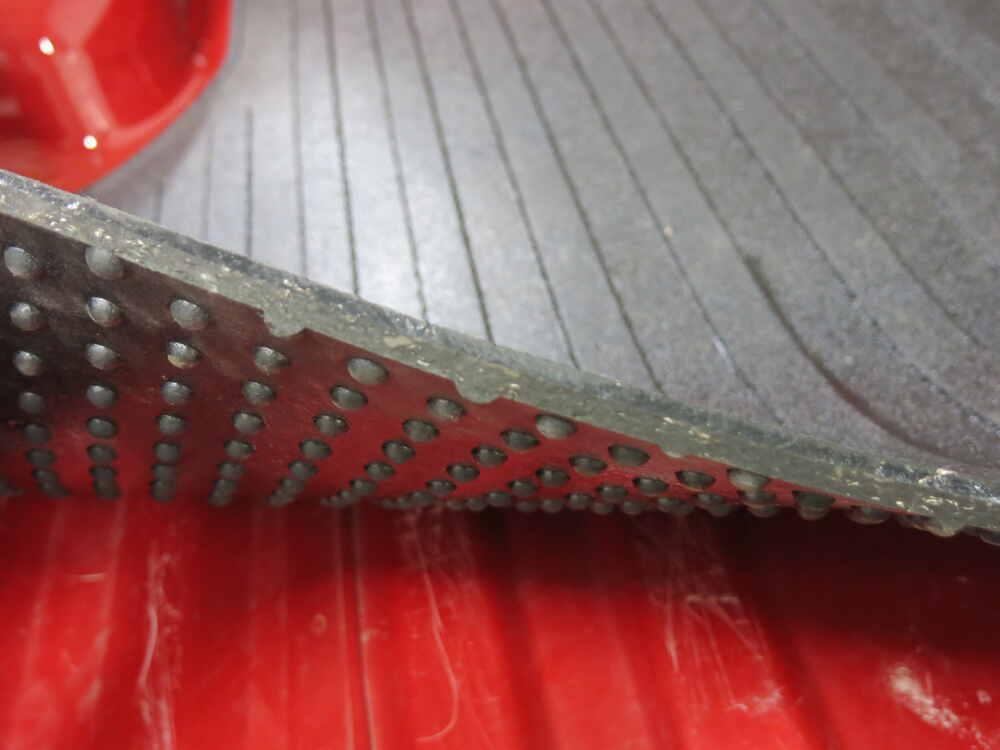 Bedrug BMQ04TG Tailgate Mat