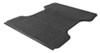 DZ86986 - Bed Floor Protection DeeZee Custom-Fit Mat