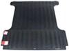 Truck Bed Mats DZ86996 - Bed Floor Protection - DeeZee