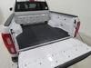 Truck Bed Mats DZ87017 - 3/8 Inch Thick - DeeZee