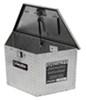 DeeZee A-Frame Trailer Tool Box - DZ91716