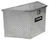 DeeZee Trailer Tool Box - DZ91716