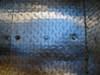 Trailer Tool Box DZ91716 - 14-1/4 Inch Wide - DeeZee
