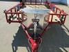 Trailer Tool Box DZ91716 - 34 Inch Long - DeeZee