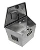 DeeZee Trailer Tool Box - DZ91717