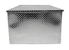 Trailer Tool Box DZ91717 - Medium Capacity - DeeZee