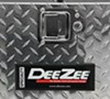 DZ91717 - 19 Inch Wide DeeZee Trailer Tool Box