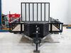 0  trailer tool box deezee a-frame medium capacity dz91717p