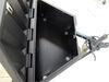 0  trailer tool box deezee medium capacity in use