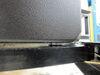 0  trailer tool box deezee medium capacity 36 inch long dz91717p