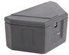 deezee trailer tool box a-frame medium capacity dz91717p