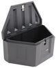 deezee trailer tool box medium capacity dz91717p