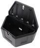 deezee trailer tool box medium capacity