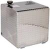 DeeZee Liquid Transfer Tank - DZ91750