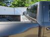 DeeZee Auxiliary Fuel Tank - DZ91752X on 2018 Ram 3500