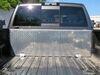 DeeZee Aluminum Truck Toolbox - DZ91752X