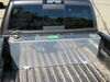 DeeZee Truck Toolbox - DZ91752X