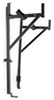 DeeZee Ladder Racks - DZ95053