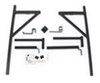 DZ95053 - Steel DeeZee Truck Bed