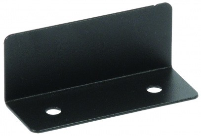 DeeZee Light Brackets Accessories and Parts - DZ95060