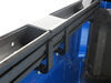 2008 dodge ram pickup ladder racks deezee truck bed fixed height dz951600