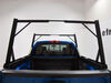 DZ951600 - Standard Duty DeeZee Truck Bed