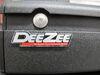 0  ladder racks deezee truck bed fixed height dz951600